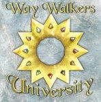 Way Walkers: University 1 &2