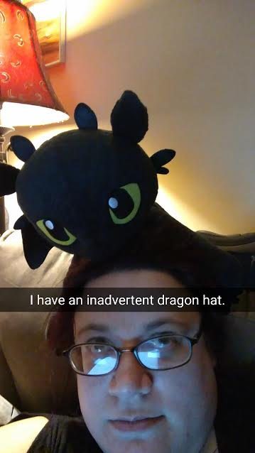 inadvertant_dragon_hat